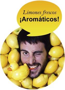 Limones Ruchey