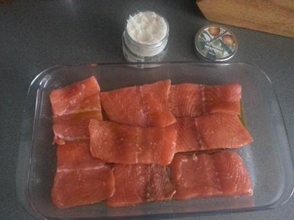salmon_con_sal_de_nisperos